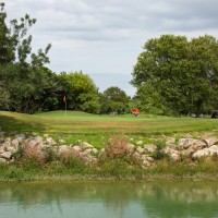 Photo GOLF CLUB MONTPELLIER MASSANE 13