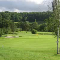 Photo GOLF DE SALIES DE BEARN 1