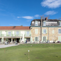 Photo GOLF DE SALIES DE BEARN 5