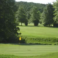 Photo GOLF DE SALIES DE BEARN 2