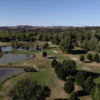 Photo UGOLF ETANG DE FIAC