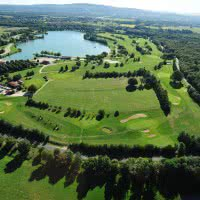 Photo GOLF DE BOURG-EN-BRESSE 3