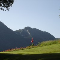 Photo GOLF CLUB DU VERCORS