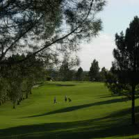Photo GOLF BLUEGREEN EAUZE