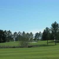 Photo GOLF BLUEGREEN EAUZE 3