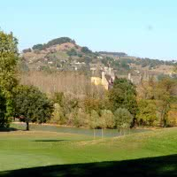 Photo GOLF DE MONTAL