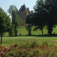 Photo GOLF DE MONTAL 3