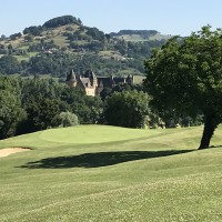 Photo GOLF DE MONTAL 4