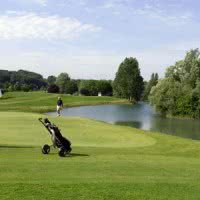 Photo GOLF DU HAUT-POITOU 2