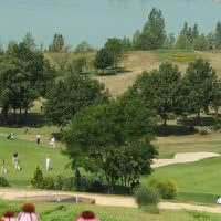 Photo GOLF DU HAUT-POITOU 3