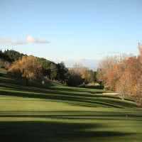 Photo GOLF CLUB DE CARCASSONNE