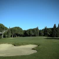 Photo GOLF CLUB DE CARCASSONNE 3