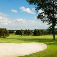 Photo GOLF BLUEGREEN DE VILLENNES SUR SEINE