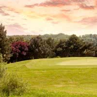Photo GOLF BLUE GREEN DE VILLENNES 2