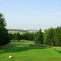 Photo GOLF DE LYON VERGER