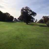 Photo GOLF BLUEGREEN DE LA DOMANGERE 5