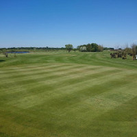 Photo GOLF CLUB D'OLERON 4
