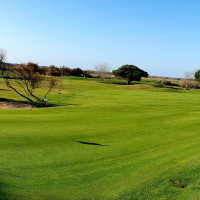 Photo GOLF CLUB D'OLERON 5