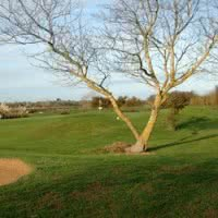 Photo GOLF CLUB D'OLERON 1