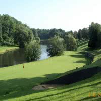 Photo LA VAUCOULEURS GOLF CLUB 2