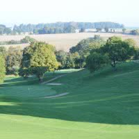 Photo GOLF DU PERCHE 1