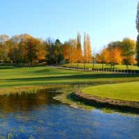 Photo GOLF DU PERCHE 2