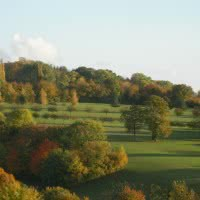 Photo GOLF DU PERCHE 3
