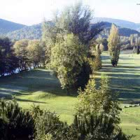 Photo GOLF DU COMMINGES