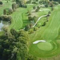 Photo GOLF BLUEGREEN BELLEFONTAINE 3