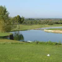 Photo GOLF BEZIERS SAINT THOMAS 3