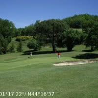 Photo GOLF DES ROUCOUS 2