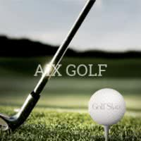 Photo AIX GOLF