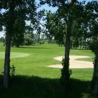 Photo UGOLF AVIGNON CHATEAU BLANC 3