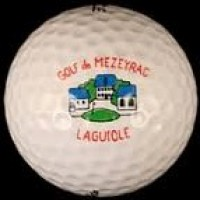 Photo GOLF DE MEZEYRAC-LAGUIOLE 5