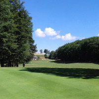Photo GOLF DE MEZEYRAC-LAGUIOLE 19