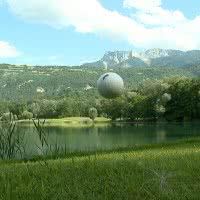 Photo GOLF DE GRENOBLE CHARMEIL