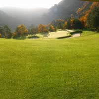 Photo GOLF DES GORGES DU TARN