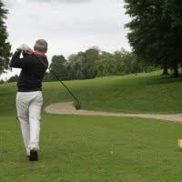 Photo GOLF DE REBETZ 3