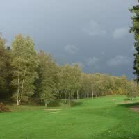 Photo EXCLUSIV GOLF DU CHAMP DE BATAILLE 2