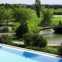 Photo EXCLUSIV GOLF DE TOULOUSE SEILH 3