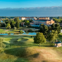 Photo UGOLF TOULOUSE SEILH 3