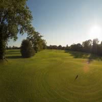 Photo GOLF DE DEAUVILLE SAINT GATIEN 3