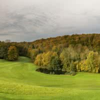 Photo GOLF DE DEAUVILLE SAINT GATIEN 6