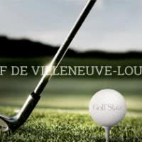 Photo GOLF DE VILLENEUVE-LOUBET