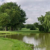 Photo GOLF DU CLOU 3