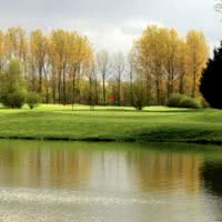 Photo GOLF DU CLOU 2