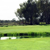 Photo GOLF CLUB BORGO