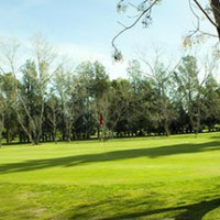 Photo GOLF CLUB BORGO 4