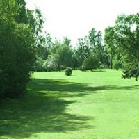 Photo GOLF CLUB BORGO 5