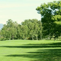 Photo GOLF CLUB BORGO 6